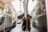 paris photoguide-58