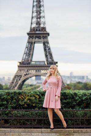 paris photographer-1