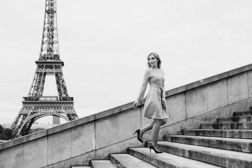 paris photographer-10