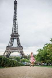 paris photographer-15