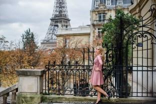 paris photographer-22