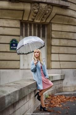 paris photographer-36