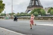 paris photographer-44