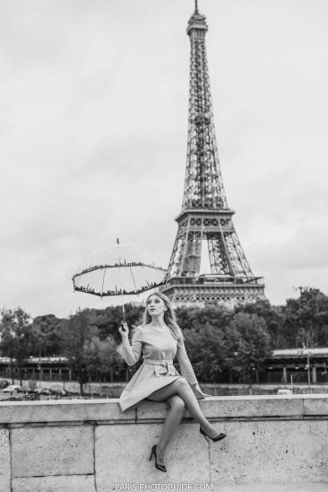 paris photographer-65