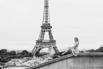 paris photographer-8