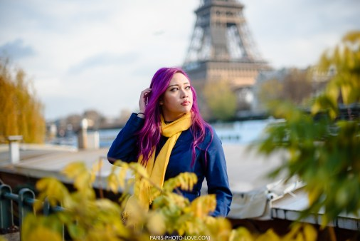 paris photographer-36