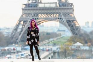 paris photographer-6