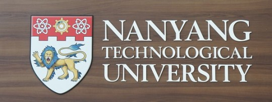 Nanyang Technological University (NTU) Singapour