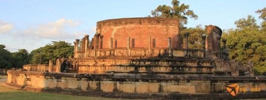 Saurez vous trouver ce temple ? (Photo tripinasia.com)