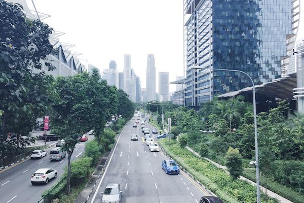 Pourquoi autant de Français viennent vivre à Singapour ?