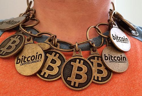 blockchain photo