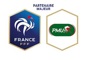 Logo PMU-FFF