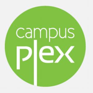 campusplex