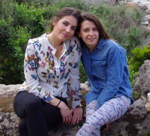corsica beauty creatrices