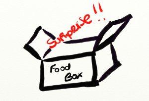 fodbox