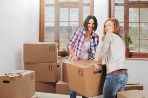 Trouver-un-logement-etudiant-les-demarches-a-faire