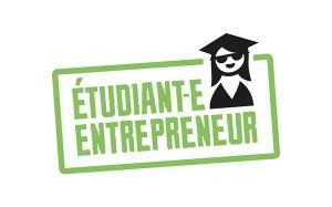 logo-statut-etudiant-entrepreneur-feminin_331862