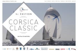 corsica classic 2014