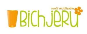 logo bichjeru-2 - copie