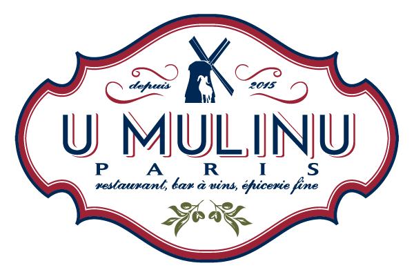 logo U MULINU