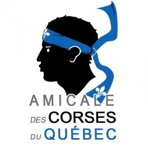 amicale-corses-quebec-300x300