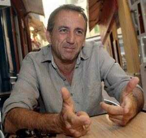 l-acteur-didier-ferrari-est-le-parrain-de-cette-edition-2015