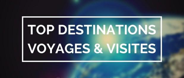 top-destinations-voyages-conseil-blog-voyage