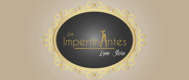 impertinante3