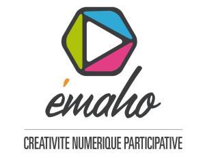 emaho1