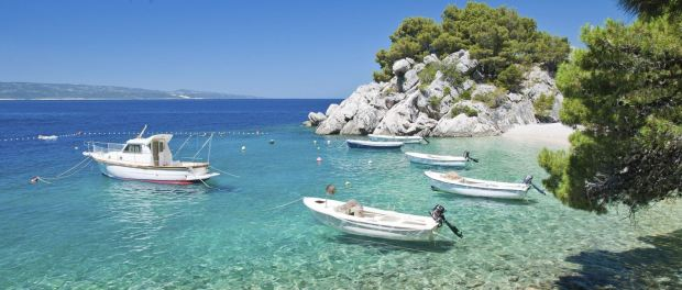 les-plus-belles-plages-de-corse-saleccia
