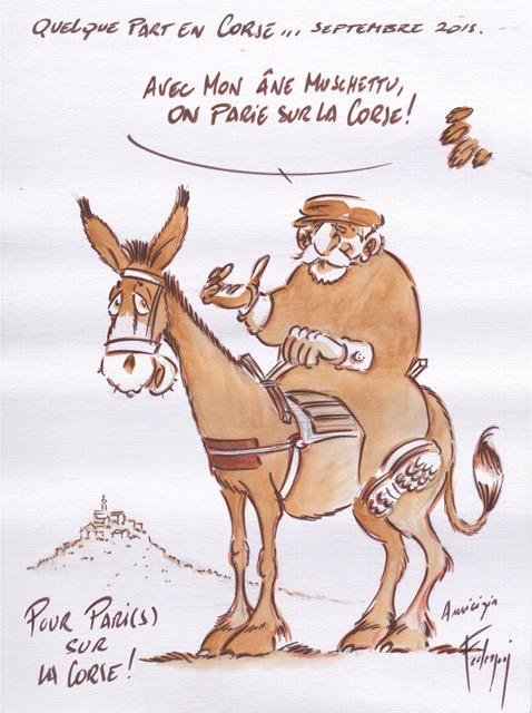 Petru-Santu-parie-sur-la-Corse