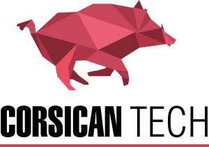logo-Corsican-Tech-V1