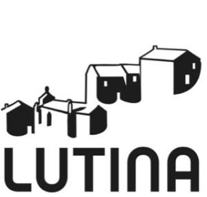 lutina1