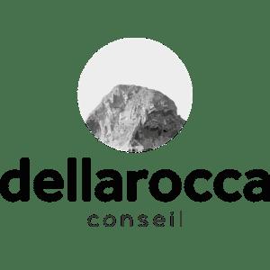 dellarocca Conseil