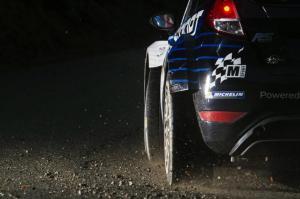 rallye-de-france-tour-de-corse-2015