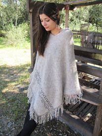 lana corse 2