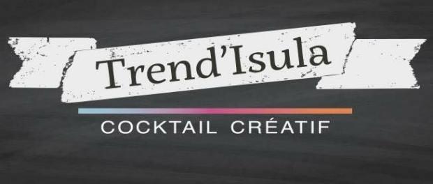 trend isula 1