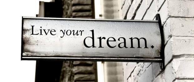 corsica dreams