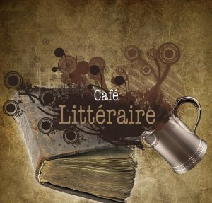 livres-cafe-litteraire-
