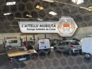 service-garage-solidaire-1