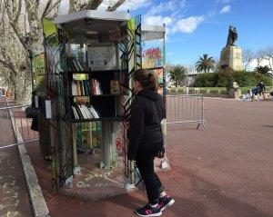livres-en-boite_4