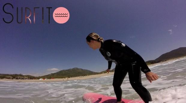 SURFITVISUELSURF2016