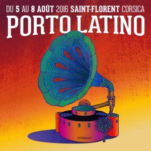 logo Porto Latino 2016