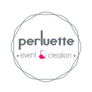 logo agence perluette ajaccio