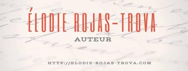 elodie-rojas-trova