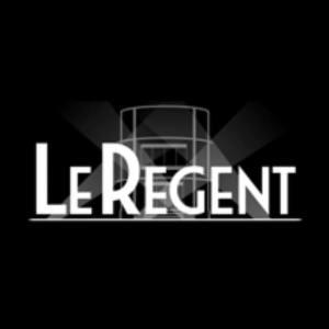 le-regent-bastia