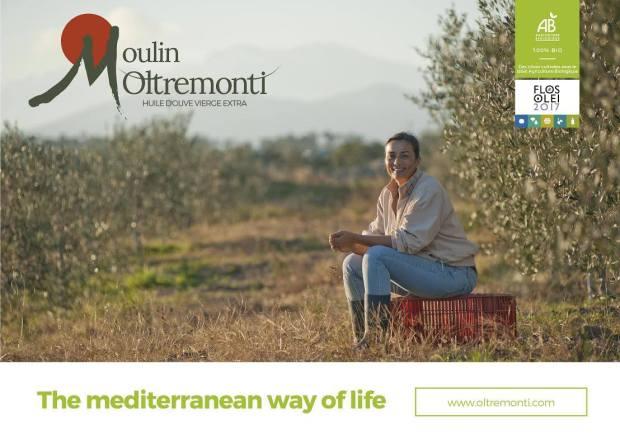 moulin-oltremonti