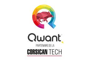 qwant corsican tech