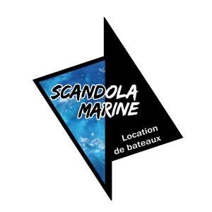 scandola marine