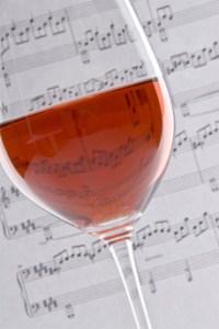 vin-et-musique
